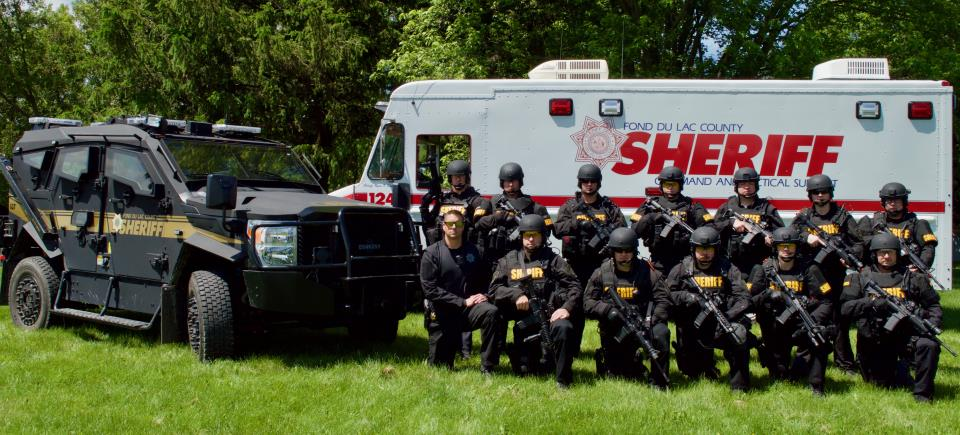 SWAT pic1a